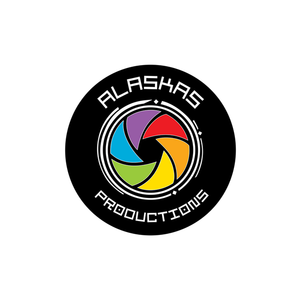 Alaskas Productions | Video Production | Photography Services